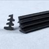 newest qualitied rubber strip sliding door seal
