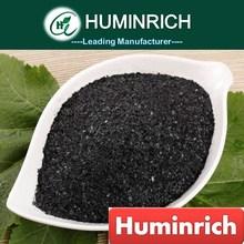 Huminrich 15% Ascophylum Nodosum Pure Seaweed Extract