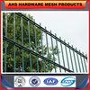 2014 High quality ( tubular iron fence) professional manufacturer- 2047