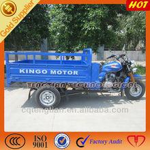 3 Wheel Transport Vehicle/ 3 Wheel Transportation Vehicle for Cargo
