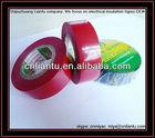 cinta adhesiva aisladora de electricidad