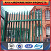 2014(wood fencing for sale)professional manufacturer-1215 high quality Fence