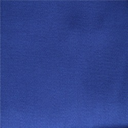 construction tackle printed stretch cotton twill fabric
