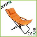 Pedicura silla del masaje/silla de masaje spa/plegable silla del masaje jff008m