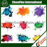 factory sulphur black dyes producer