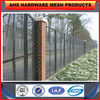 2014 High quality ( types of wooden fences ) professional manufacturer- 2100