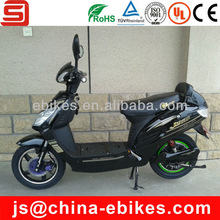 2014 scooter electric (JSE203)