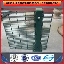 2014 High quality ( decorative fence ideas garden ) professional manufacturer-1569