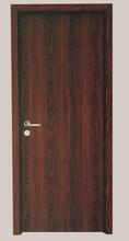 Timber door for home design