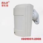 Passive Infrared Detector & PIR Motion Sensor ALF-P476 VV