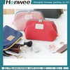 fashion custom made travelling commodity packaging bag