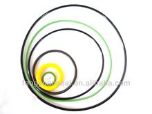 mini o rings copper and neoprene o ring