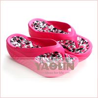 2013 New Soft EVA Shoes