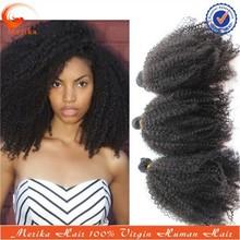 Hot-selling unprocessed aaaaa human hair weave, cheap virgin brazilian hair, raw human hair