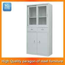 Attractive modern new design, Comfortable 2014 pedestal filing cabinet
