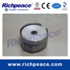 Richpeace pre-wound bobbin thread use to embroidery or sewing machine