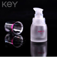 KEY O female pleasure enhancing liquid by 15ml female orgasm adult sex product erotic products excite woman sex product