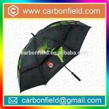 New Arrival open air umbrella