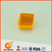 Customized base on customer reques animal feed cotton seed cake(SC12371)