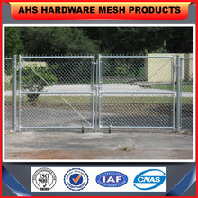 2014(game fence) professional manufacturer-144 high quality Fence
