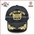 preço barato por atacado snapback chapéus com boa qualidade