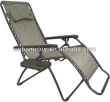 High quality folding recliner zero gravity chair