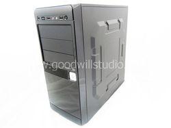 FSN-X7, Computer Tower Cases, PC Casing, Laptop Casing
