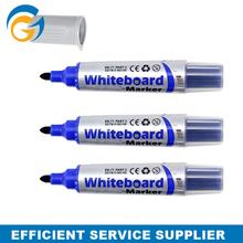 Refillable Whiteboard Marker Pen