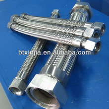 stainless steel pipe flexible joints