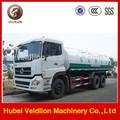 dfl1250 20m3 agua de camiones cisterna