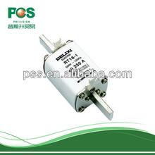 Industrial Ceramic Electronic Lindner Fuse