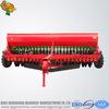 24 row Hydraulic grain seed drill hot sale wheat rice sesame onion seeder