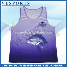 women dry fit sports tank tops
