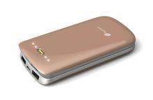 lithium ion car batteries china sex move power bank