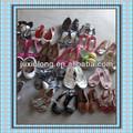 Zapatos usados venta