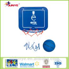 Plasctic Basketball Backboard