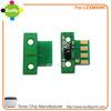 Color cartridge toner chip for Lexmark CS310 CS410 CS510 laser printer CS310 reset chip