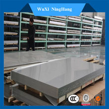 China cold rolled 316 stainless steel sheet