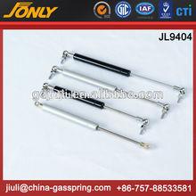 Good performance gas cylinder holder for automobile