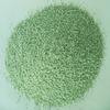 GT Superior quartz sand silica sand price ( 4mesh~325mesh)