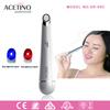 2014 New Product Mini Electric Vibration Anti-wrinkle Eye Massager