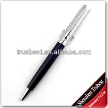 metal engraving pen