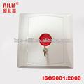 Pessoal de alarme de pânico botão& botão de pânico e sistema de segurança( alf- eb02)
