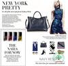 wholesale brandname leather women bags,spring italy fashion leather women bags,hot sale leather ladies handbag