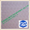 high quality Zhongmei make paper machine polyester dryer fabric/belt
