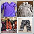 acquistare abbastanza vendita mista alta qualità estate importare vestiti usati