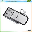 Rf remote control light switch,wireless transmitter 433mhz CY033