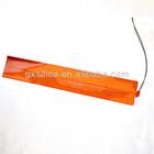 Electric12V 24V 36V 110V 220V 380V Industrial heating film