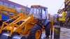 Used Backhoe loader for saleJCB-4cx Burkina Faso Eritrea Sao