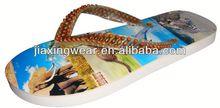 Nuevo estilo buzz lightyear zapatillas para calzado y promoción, luz y comforatable